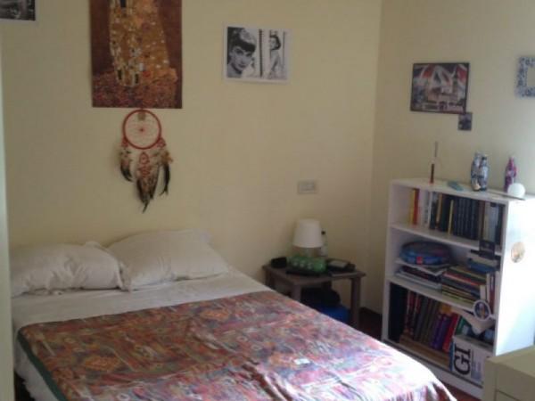 Appartamento in affitto a Perugia, Centro Storico, Arredato, 75 mq - Foto 4
