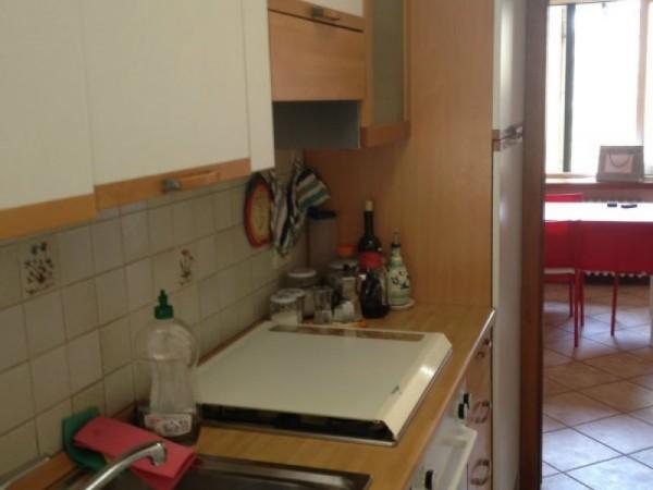 Appartamento in affitto a Perugia, Centro Storico, Arredato, 75 mq - Foto 10