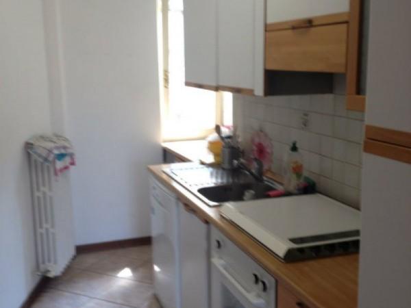 Appartamento in affitto a Perugia, Centro Storico, Arredato, 75 mq