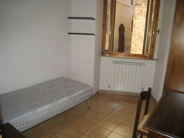 Appartamento in affitto a Perugia, Centro Storico, Arredato, 70 mq - Foto 9