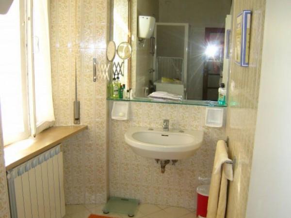 Appartamento in affitto a Perugia, Centro Storico, Arredato, 30 mq - Foto 3