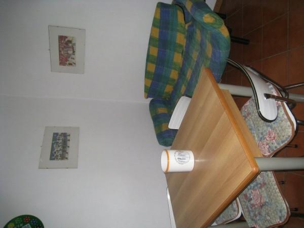 Appartamento in affitto a Perugia, Centro Storico, Arredato, 40 mq - Foto 8