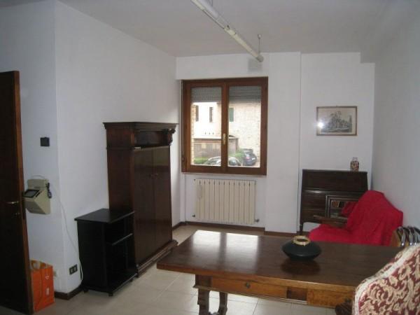 Appartamento in affitto a Perugia, Stazione, Arredato, 60 mq