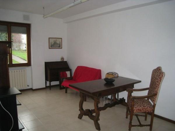 Appartamento in affitto a Perugia, Stazione, Arredato, 60 mq - Foto 6