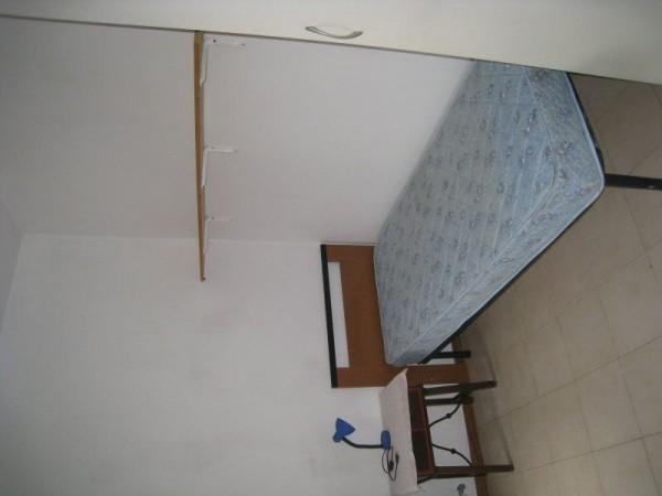 Appartamento in affitto a Perugia, Stazione, Arredato, 60 mq - Foto 2