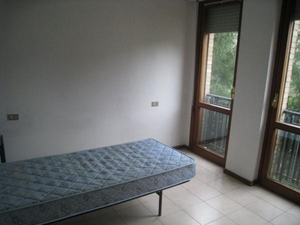 Appartamento in affitto a Perugia, Stazione, Arredato, 60 mq - Foto 4