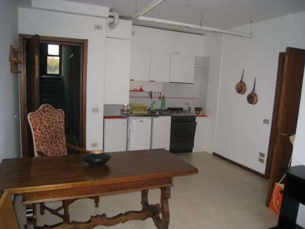 Appartamento in affitto a Perugia, Stazione, Arredato, 60 mq - Foto 5