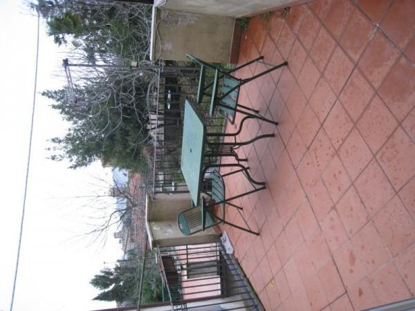 Appartamento in affitto a Perugia, Centro Storico, Arredato, 40 mq - Foto 2