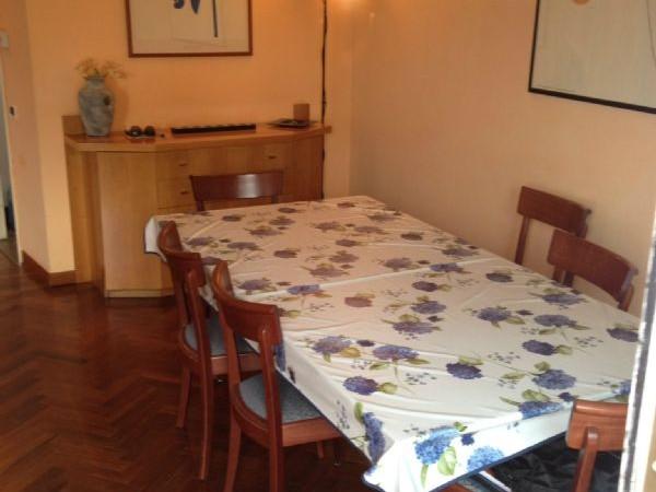 Appartamento in affitto a Perugia, Centro Storico, Arredato, 110 mq - Foto 11