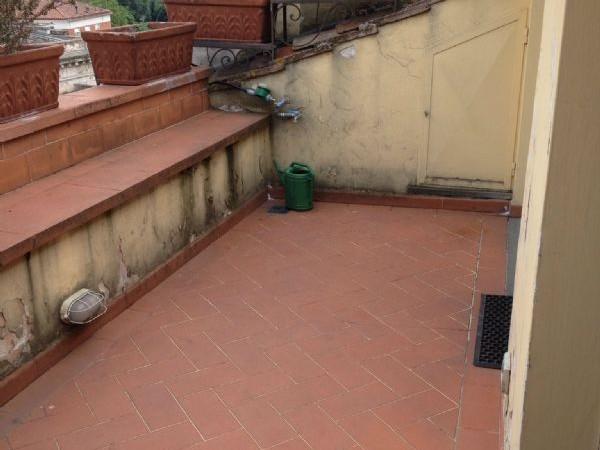 Appartamento in affitto a Perugia, Centro Storico, Arredato, 110 mq - Foto 12