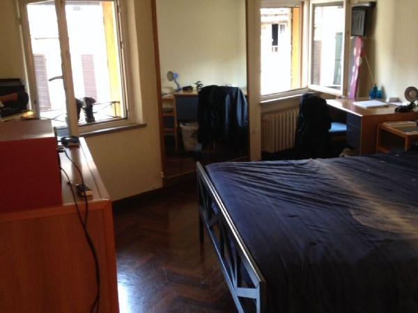 Appartamento in affitto a Perugia, Centro Storico, Arredato, 110 mq - Foto 5