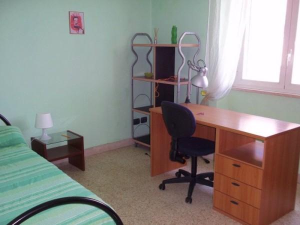 Appartamento in affitto a Perugia, Centro Storico, Arredato, 60 mq - Foto 6