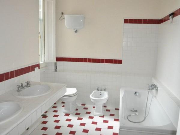 Appartamento in affitto a Perugia, Centro Storico, Arredato, 80 mq - Foto 6