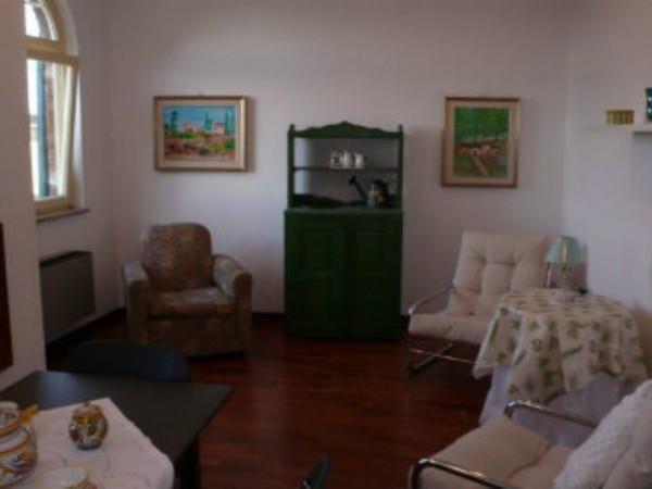 Appartamento in affitto a Perugia, Centro Storico, Arredato, 70 mq - Foto 7