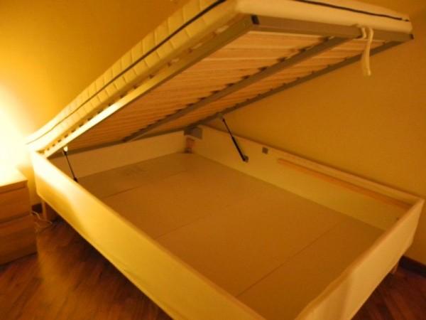Appartamento in affitto a Perugia, Centro Storico, Arredato, 30 mq - Foto 2