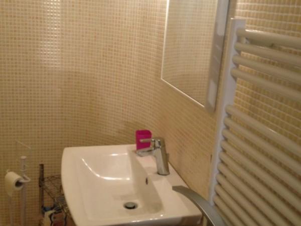 Appartamento in affitto a Perugia, Pellini, Arredato, 75 mq - Foto 4