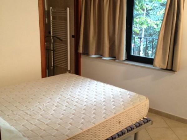 Appartamento in affitto a Perugia, Pellini, Arredato, 75 mq - Foto 6