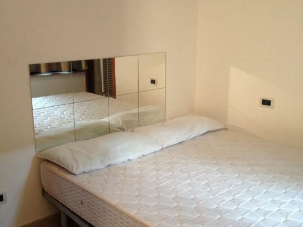 Appartamento in affitto a Perugia, Pellini, Arredato, 75 mq - Foto 5