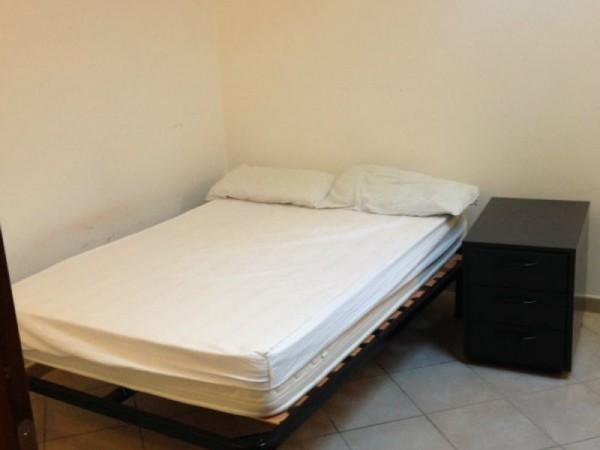 Appartamento in affitto a Perugia, Pellini, Arredato, 75 mq - Foto 7