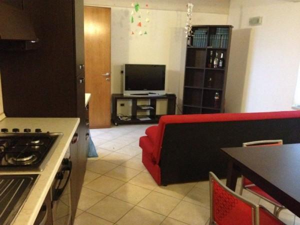 Appartamento in affitto a Perugia, Pellini, Arredato, 75 mq