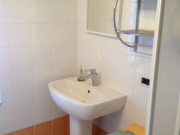 Appartamento in affitto a Perugia, Pellini, Arredato, 75 mq - Foto 3