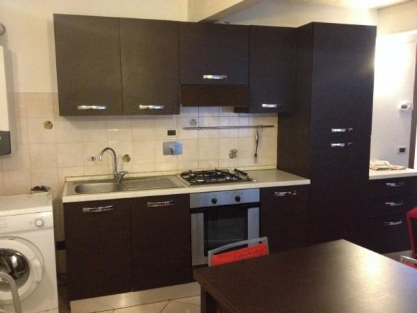 Appartamento in affitto a Perugia, Pellini, Arredato, 75 mq - Foto 8