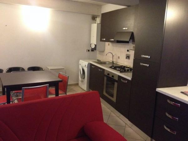 Appartamento in affitto a Perugia, Pellini, Arredato, 75 mq - Foto 9