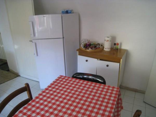 Appartamento in affitto a Perugia, Centro Storico, Arredato, 50 mq - Foto 8