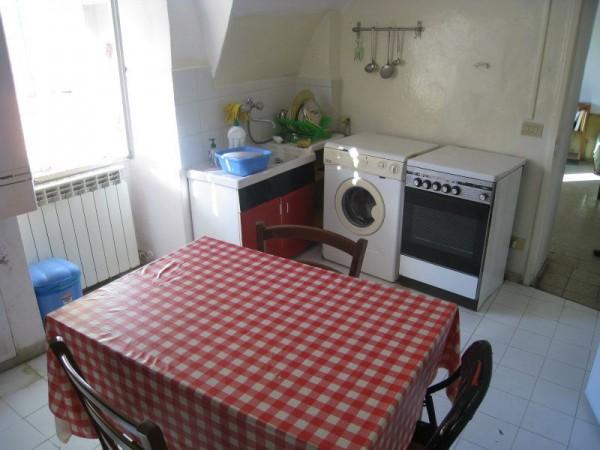 Appartamento in affitto a Perugia, Centro Storico, Arredato, 50 mq