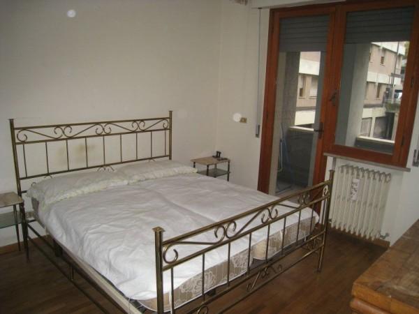 Appartamento in affitto a Perugia, Stazione, Arredato, 65 mq - Foto 6