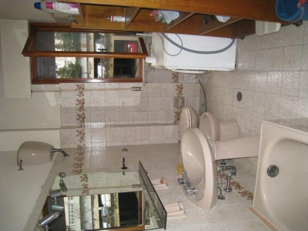 Appartamento in affitto a Perugia, Stazione, Arredato, 65 mq - Foto 2