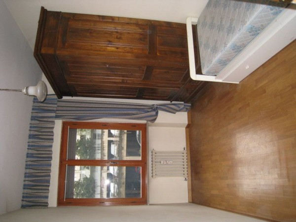 Appartamento in affitto a Perugia, Stazione, Arredato, 65 mq - Foto 4