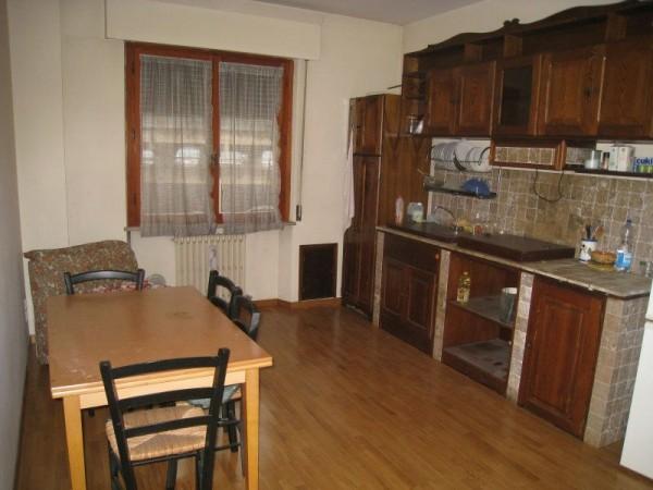 Appartamento in affitto a Perugia, Stazione, Arredato, 65 mq