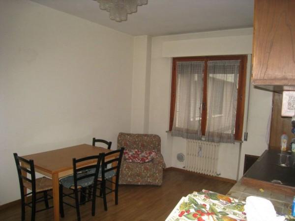 Appartamento in affitto a Perugia, Stazione, Arredato, 65 mq - Foto 7