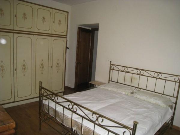 Appartamento in affitto a Perugia, Stazione, Arredato, 65 mq - Foto 5
