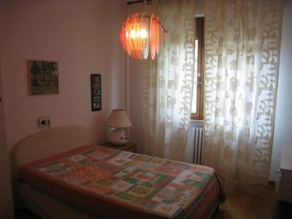 Appartamento in affitto a Perugia, Elce, Arredato, 80 mq - Foto 3