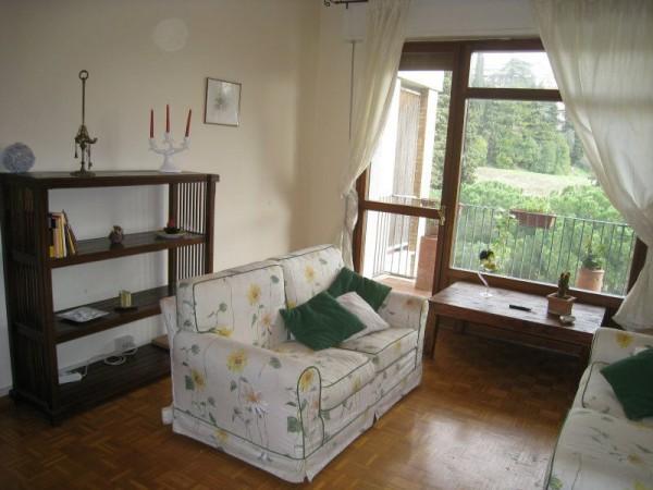 Appartamento in affitto a Perugia, Elce, Arredato, 80 mq - Foto 6