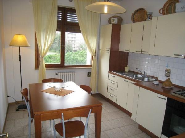 Appartamento in affitto a Perugia, Elce, Arredato, 80 mq - Foto 8