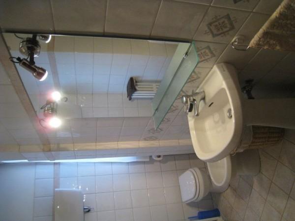 Appartamento in affitto a Perugia, Elce, Arredato, 80 mq - Foto 2