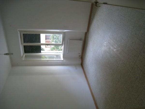 Appartamento in affitto a Perugia, Centro Storico, 70 mq - Foto 2