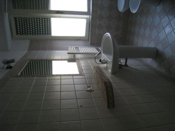 Appartamento in affitto a Perugia, Centro Storico, 70 mq - Foto 5