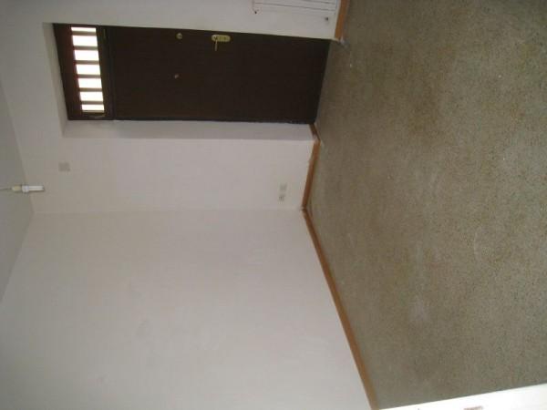 Appartamento in affitto a Perugia, Centro Storico, 70 mq - Foto 1