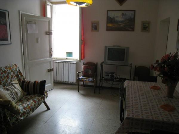 Appartamento in affitto a Perugia, Centro Storico, Arredato, 60 mq - Foto 8