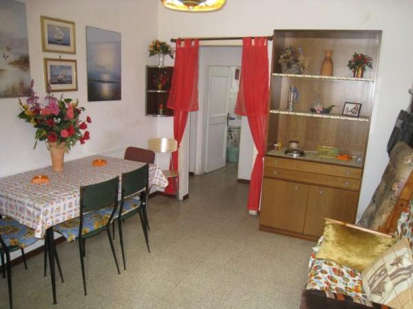 Appartamento in affitto a Perugia, Centro Storico, Arredato, 60 mq - Foto 1