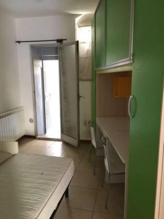 Appartamento in affitto a Perugia, Centro Storico, Arredato, 60 mq - Foto 12