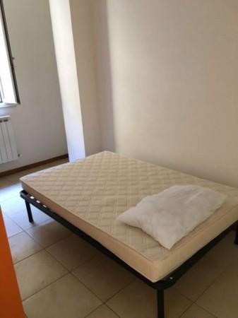 Appartamento in affitto a Perugia, Centro Storico, Arredato, 60 mq - Foto 11