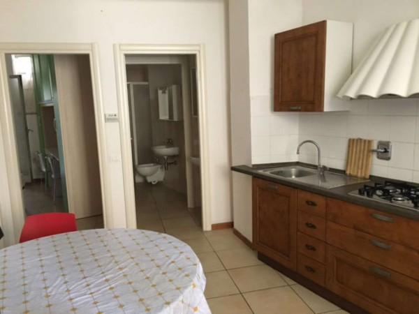 Appartamento in affitto a Perugia, Centro Storico, Arredato, 60 mq - Foto 15