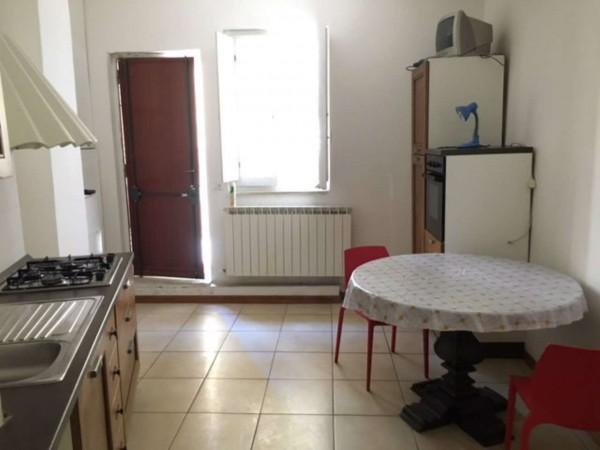 Appartamento in affitto a Perugia, Centro Storico, Arredato, 60 mq - Foto 17