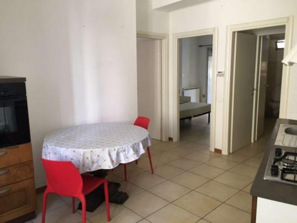 Appartamento in affitto a Perugia, Centro Storico, Arredato, 60 mq - Foto 18