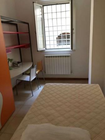 Appartamento in affitto a Perugia, Centro Storico, Arredato, 60 mq - Foto 10